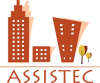 logo-assistec-2